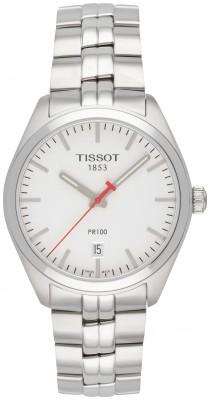 Tissot PR 100 Gent NBA Special Edition