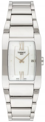 Tissot T-Lady Generosi-T