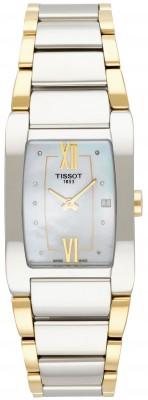 Tissot T-Trend Generosi-T
