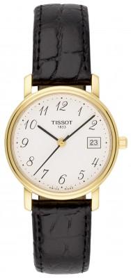 Tissot T-Classic Desire
