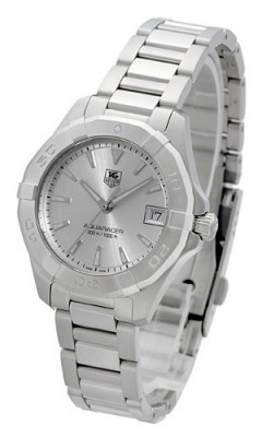 Tag Heuer Aquaracer Quarz 32mm