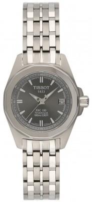Tissot T-Sport PRC100