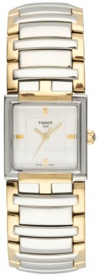Tissot T-Trend T-Evocation