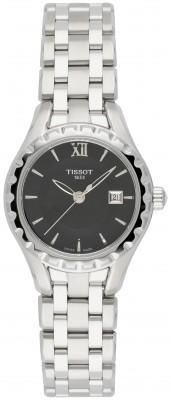 Tissot T-Trend Lady T072 Quarz