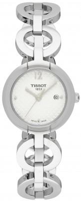 Tissot T-Trend Pinky by Tissot