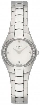 Tissot T-Trend T-Round