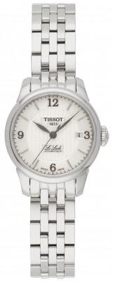 Tissot T-Classic Le Locle Automatik Lady