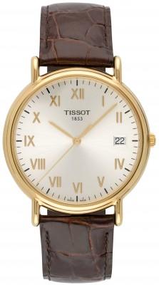 Tissot T-Gold Carson