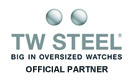 tw_steel_logo_official